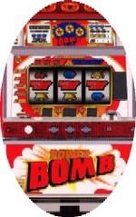 kiritori_bomb_new_paneru