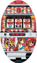 kiritori_zaku1000_2003_fukunokami_hako